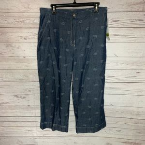New City Blues by Koret American Dream 405 Jeans
